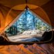How To Choose A Tent: An Informative Guide