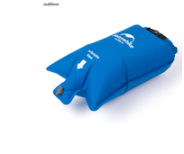 Uses Of Portable Camping Inflatable Sleeping Mat